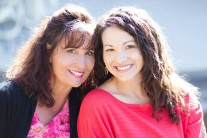 Becky_and_Rachel