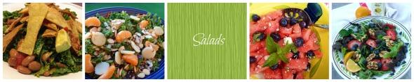 Salad Header 2