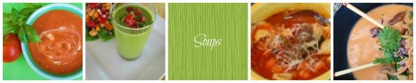 Soups Header 3