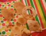 Cinnamon (Christmas) Crisps003