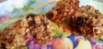 muffin gems 011