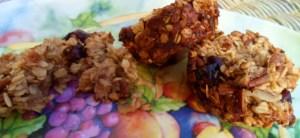 muffin gems 012