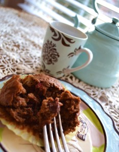 chocolate muffins 017