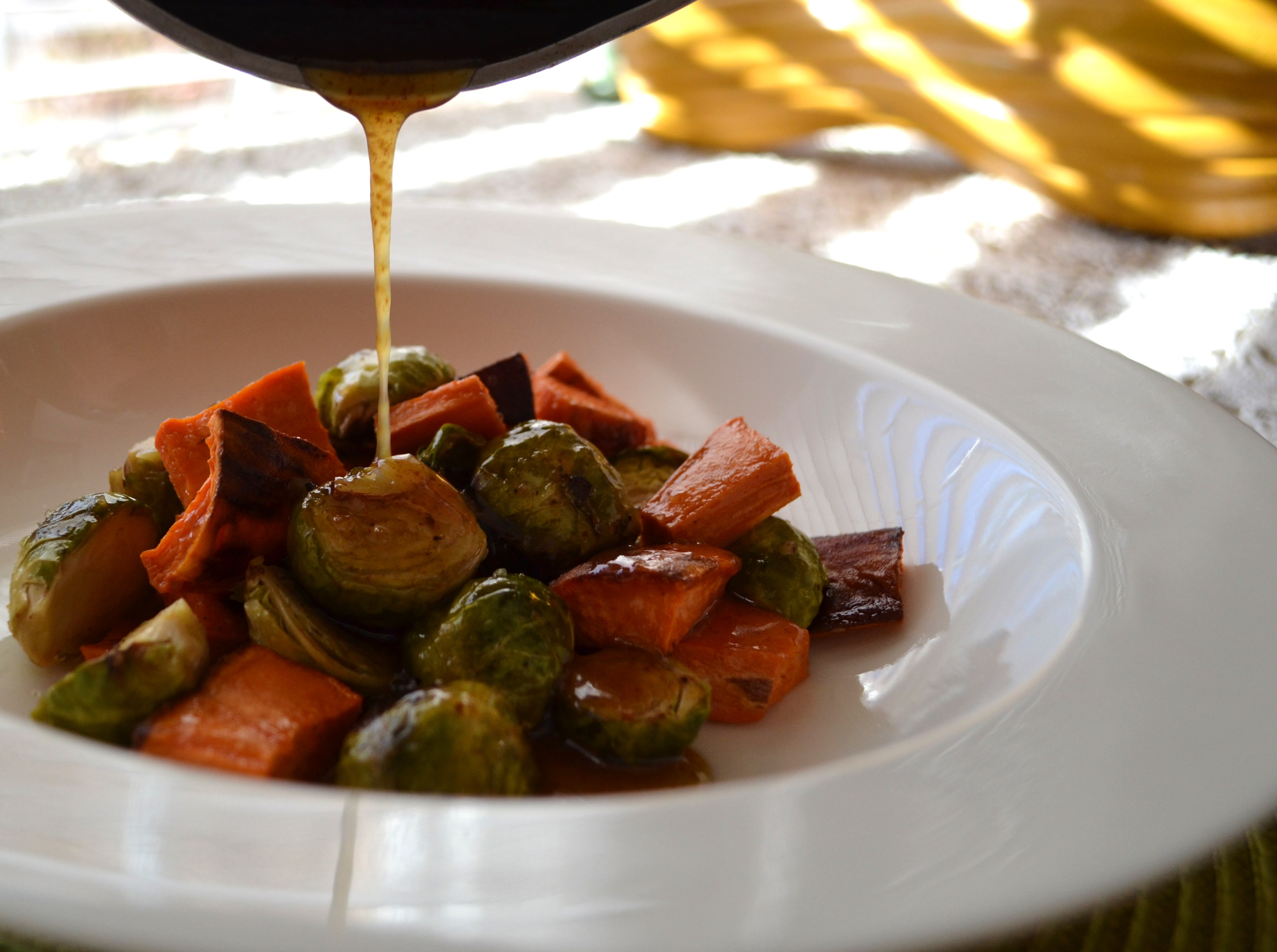 ... vegan vinegar veggies vinegar veggies a simple yet i love to grill