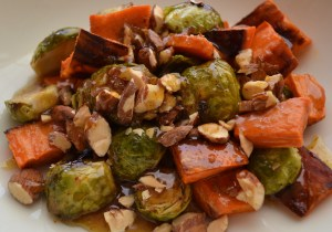 brussels sprouts 018