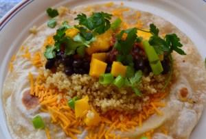 quinoa burritos 002