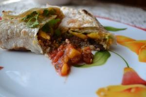 quinoa burritos 005