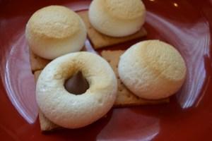 marshmallows 004