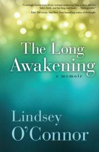 long awakening 1