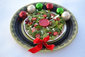 wreath salad 004